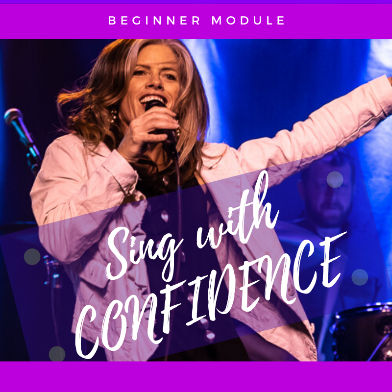 Banish stage fright with actionable, proven techniques for developing deep-seated confidence AND quick fixes for tonight's gig, so you can let your magnetic personality shine!