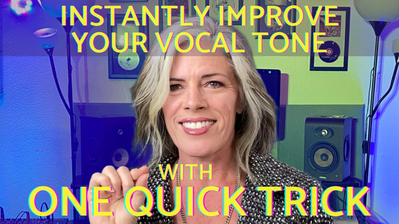 improve tone with 1 trick (1)